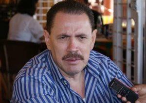 Jaime Alonso Cuevas Tello