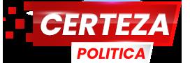 Noticias y política de Nayarit | Certeza política
